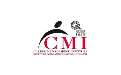 CMI-certificering