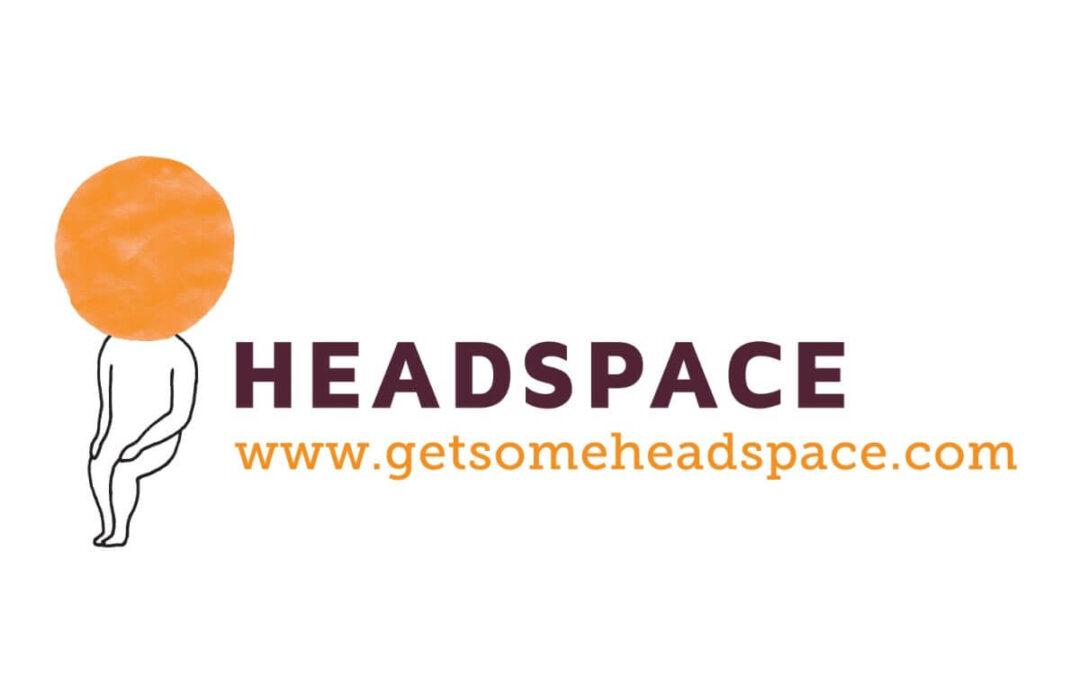 Meditatie-app: 10 minuten rust in je hoofd