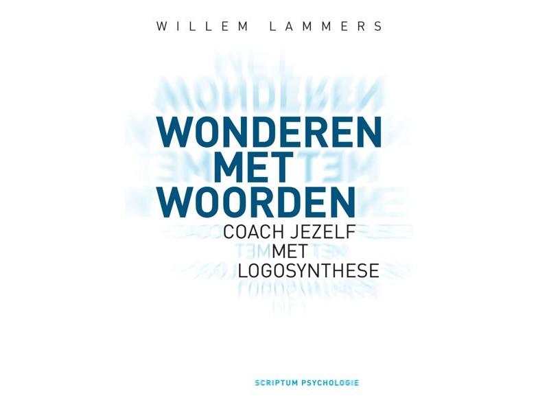 Logosynthese: wonderen met woorden